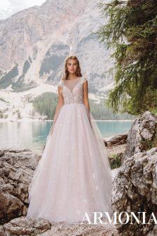 Свадебное платье HEDLEY