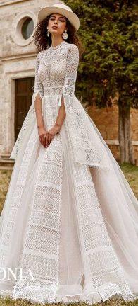 Свадебное платье INSPIRATION