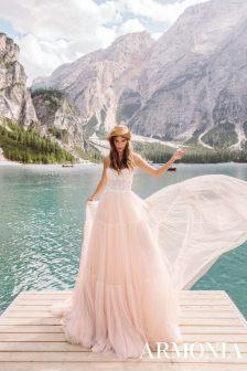 Свадебное платье IREN