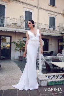 Свадебное платье JAZZ