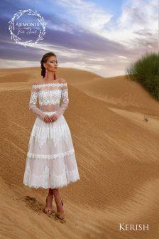 Свадебное платье KERISH