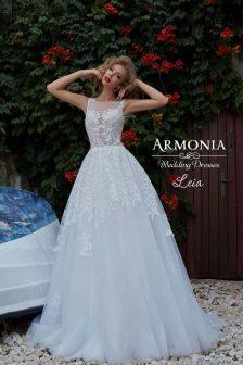 Свадебное платье LEIA