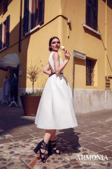 Свадебное платье OCTAVE