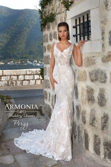 Свадебное платье PERYY