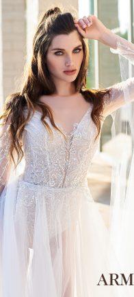 Свадебное платье PRIMA