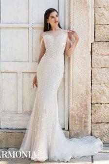 Свадебное платье SERPENS