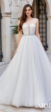 Свадебное платье VELA