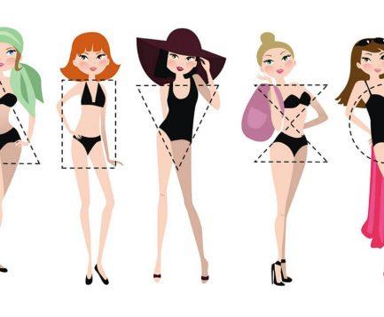 Модная тенденция платьев: Типы фигуры, актуальные цвета и как выбрать модное вечернее платье?